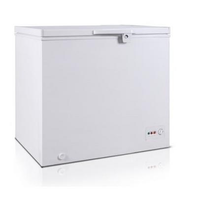 35L Solar Freezer (12V)