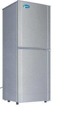 98L Solar Refrigerator (12V)