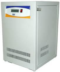 GENUS 10KVA  180V Inverter